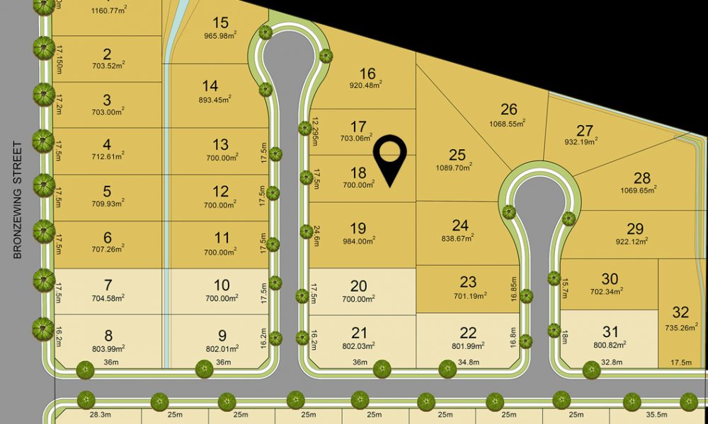 uploads1590571193995-xzxp7555vce-248ec563ee1bfcecc3f17fd4621d5d97Lot-18-Settlers-Rise-Site-Map