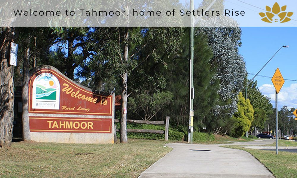 uploads1596424625163-xapjr0tcls-6aec12ed77c3ac4d9fab47957f148529Welcome-to-Tahmoor